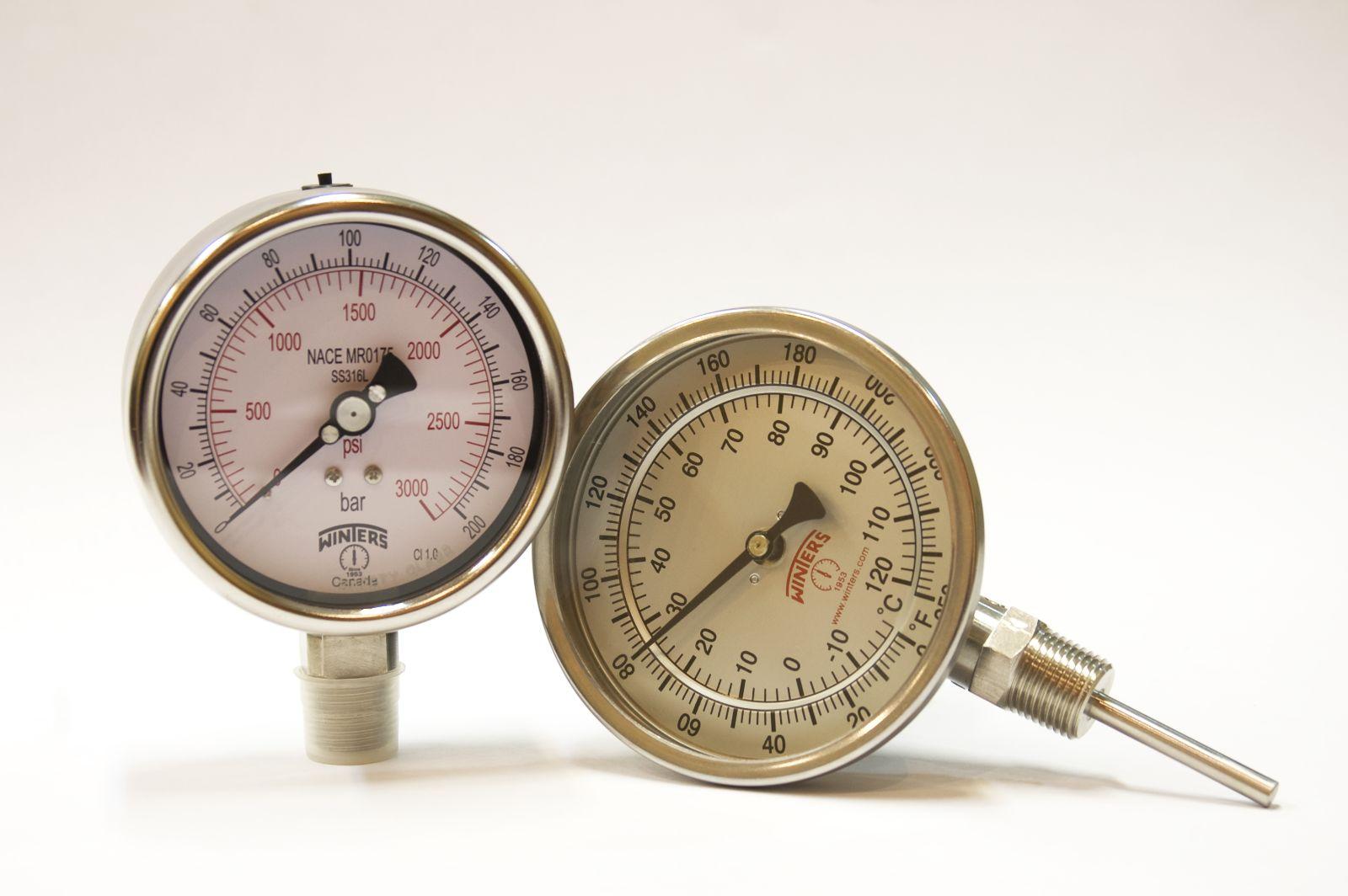 ابزارهاي تبديل واحد اندازهگيري گاز