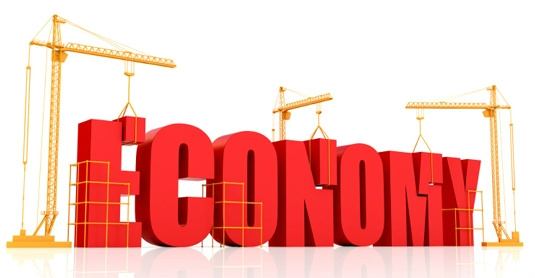 اقتصاد در کمپرسور