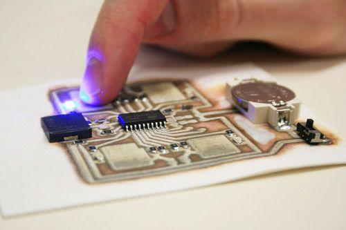 حفاظت دستگاه های الکتريکی