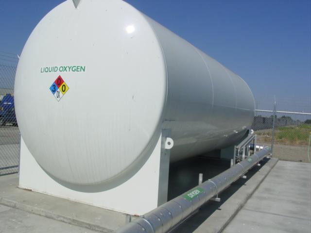 كاربرد دستگاههاي مولد نيتروژن