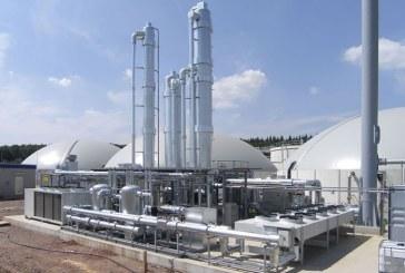 كارخانه گاز هيدروژن