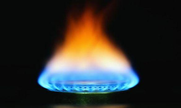 مبدأ پيدايش دستگاههاي تفكيك گاز