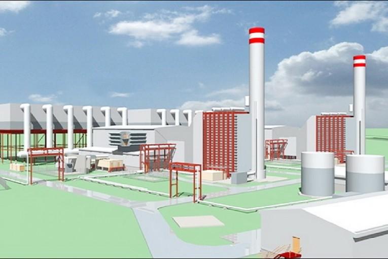کارخانه گاز لوازم جانبي