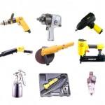 ابزار های مخصوص پمپ