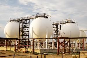 تكنولوژي پلنت گاز
