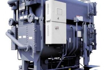 ابزارهای گرمایشی استندبای برای دستگاه های مولد