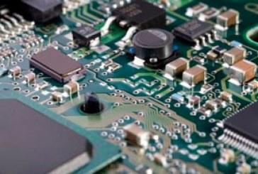 اتصالات الکتریکی