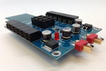 سیستم های ولتاژ عادی یا بالای رایج