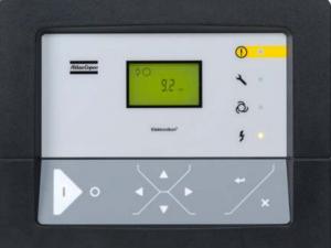Elektronikon® (Standard)